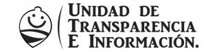 Unidad-de-transparencia
