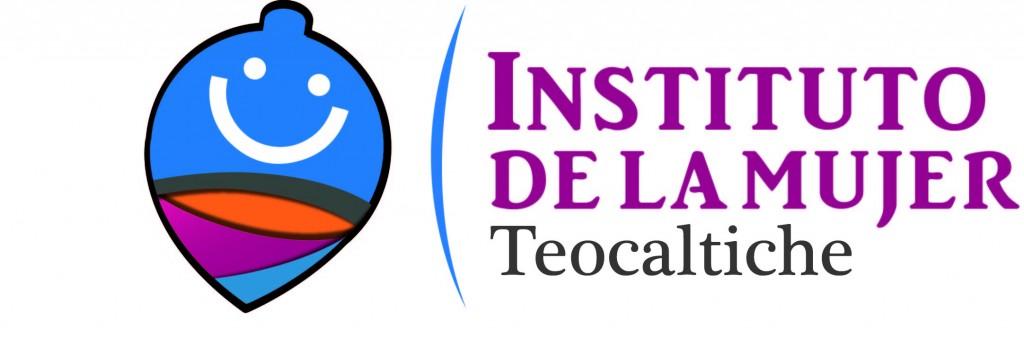 Instituto de la mujer logo