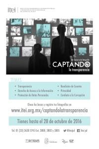 cartel_foto2016