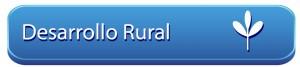 desarrollo rural-01