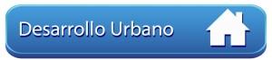 urbano-01
