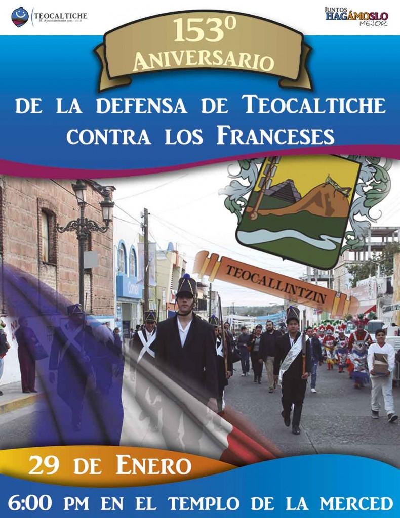 batalla-francesabaja