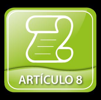 ARTICULO-8