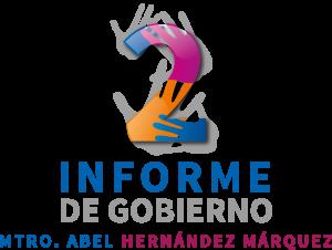 logo informe 2017
