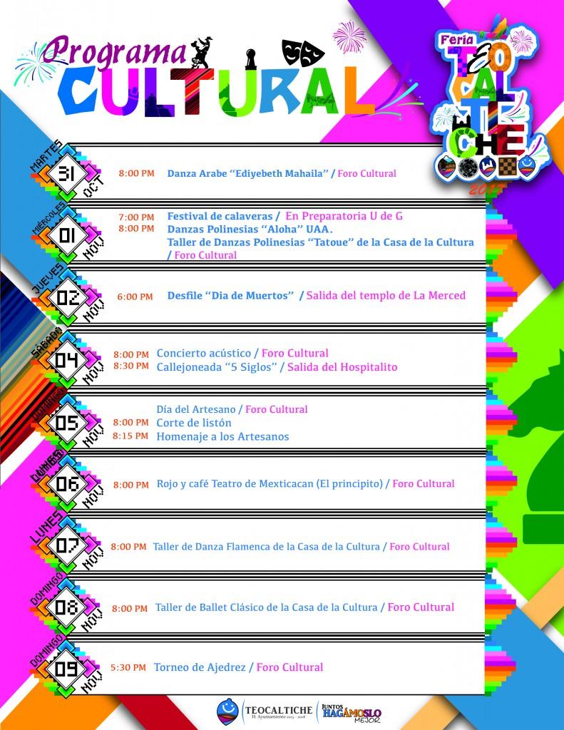 Cartel cultura-01