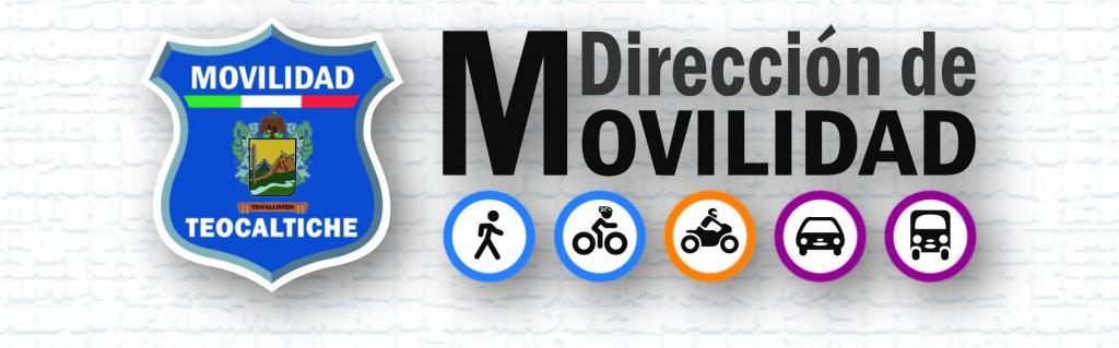 logo movilidad-01