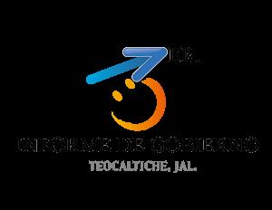 Logo 3er informe-01